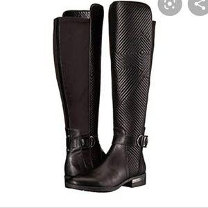 NEW  Vince Camuto Pordalia boots